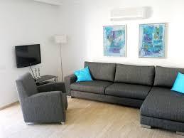 how to decorate studio decorate apartment best way to decorate studio apartment