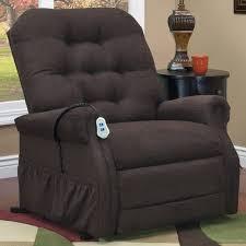 med lift chair reviews med lift 5900 wall a way reclining lift