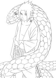 coloring download sasuke uchiha coloring pages sasuke uchiha