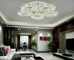 bedroom pictures of remarkable led kitchen ceiling lights for