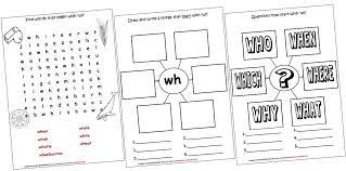 gallery sh worksheets for kindergarten best games resource