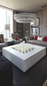 hoppen kitchen interiors 100 hoppen kitchen interiors hoppen couture