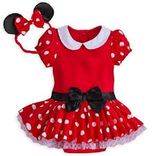 Baby Mouse Costume Halloween 25 Baby Mouse Costume Ideas