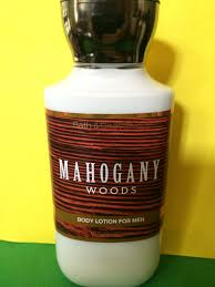 Breathe Comfort Vanilla Milk Lotion Bath And Body Works Mens Mahogany Body Lotion Full Size Be