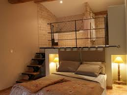 chambres d hotes isle sur la sorgue chambre d hôtes la prévôté chambre d hôtes l isle sur la sorgue