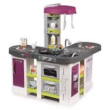 cuisine jouet smoby le chantier jouet smoby choisir le meilleur marchand et comparez