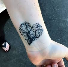 tattoos design ideas 32 best attractive wrist ideas for