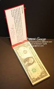 Wedding Money Gift Ideas Wedding Gift Poem For Dollars Imbusy For