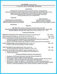 sports resume format intensive care unit nurse sample resume electronic greeting cards intensive care unit nurse sample resume sports baby shower nurse practitioner resume intensive care unit nurse