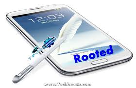 how to root u0026 install cwm recovery on samsung galaxy note 2 guide