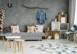 Diy Furniture Hacks Affordable Diy Home Hacks To Prevent Cabin Fever Best Pick Reports