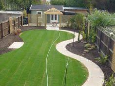 Family Garden Design Ideas Garden Design Ideas Low Maintenance Google Search Front Garden