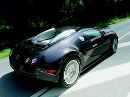 bugatti sedan interior 2006 bugatti 16 4 veyron bugatti supercars net