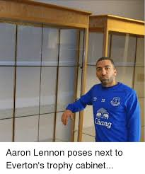 Funny Everton Memes - 25 best memes about viable viable memes
