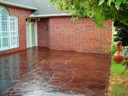 Red Brick Patio Pavers by Fire Pits Design Fabulous Brick Patio Backyard Retreat Bluestone
