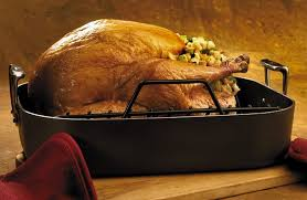 butterball turkey roaster 10 weirdest turkey questions posed to butterball hotline chicago