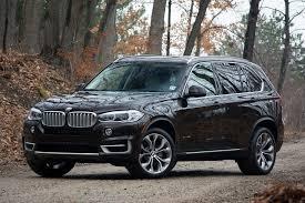 Bmw X5 Quebec - 2016 bmw x5 xdrive40e review w video bmw x5 bmw and cars