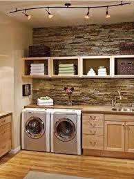 country style bathrooms ideas 100 images best 25 modern