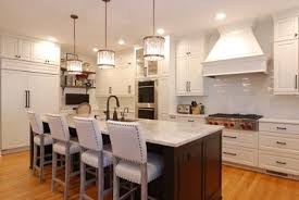 chicago kitchen design kitchen island design options