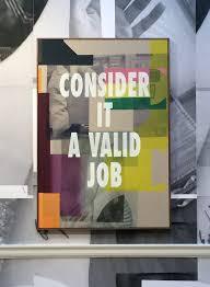 art design jobs leeds british art show 8 leeds art gallery scottish national gallery of