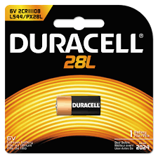 duracell golf cart battery the best cart