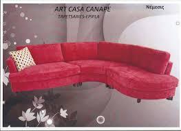 casa canapé pin by casa canape on casa canape canapes