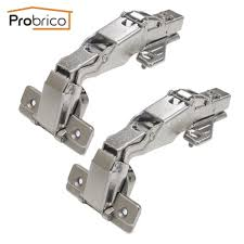 cabinet corner hinge aliexpress com buy probrico whole soft