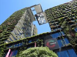 eco activities in sydney sydney master of sustainable built environment built environment unsw