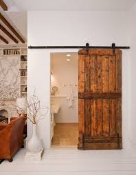 Interior Design Companies In Chicago by Pocket Doors