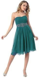formal dresses for juniors at macys u2013 fashdea