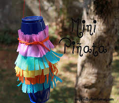 mexican christmas traditions activities and food ideas ornament