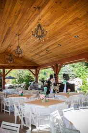 wedding venues spokane 160 best wedding venues spokane cda area images on