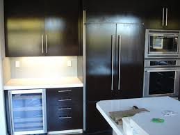 custom cabinets john tanner general building