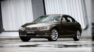 car names for bmw exclusive get ready for the bmw 340i lci 3 series will get