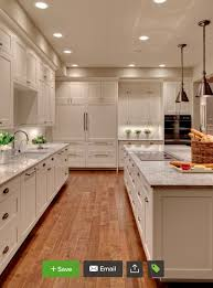 no backsplash in kitchen white kitchen cabinets with quartz countertops beautiful