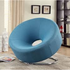 Leather Papasan Cushion by Extraordinary Modern Papasan Chair Contemporary Best Inspiration