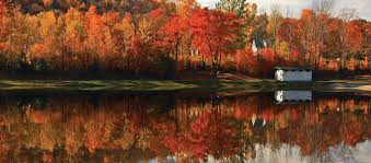 Vermont travel deals images Fall foliage tour vermont to massachusetts go ahead tours jpg