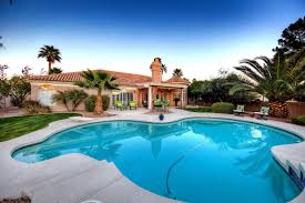 scottsdale ranch home for sale in st tropez estates offering new