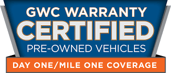 nissan altima 2015 warranty 2014 nissan altima 2 5 s back up cam