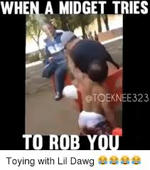 Midget Meme - 25 best memes about midget midget memes