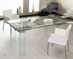 table de cuisine pas cher occasion table salle a manger pas cher occasion beautiful table pliante