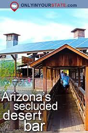 Small Towns Usa by 395 Best Arizona Images On Pinterest Arizona Usa Arizona Travel