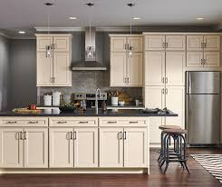 best time to buy kitchen cabinets at lowes now caspian room