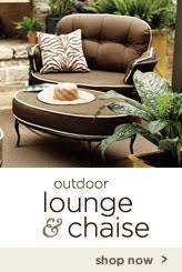 Ballard Designs Patio Furniture 81 Best Ballard Designs I Like Images On Pinterest Ballard
