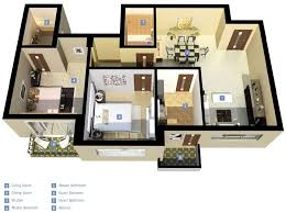 simple two bedroom house plans 3 bedroom home design plans 3 bedroom house plans 3d design home