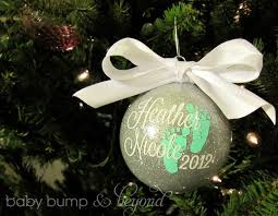 58 best glitter ornaments images on glitter ornaments