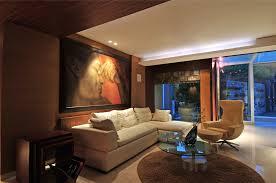 precious modern bungalow design ideas interior duckdo white wall