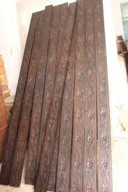 panels and carved strips architectural pieces australia