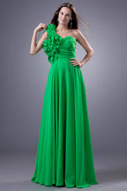 emerald green bridesmaid dress emerald green bridesmaid dresses emerald green bridesmaid gown