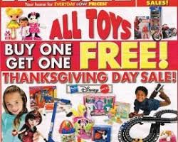 family dollar black friday 2017 deals sales ad